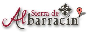 Queso Artesano de Teruel