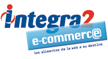 payments-and-shipments_integra2