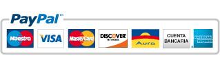 payments-and-shipments_logotipo_paypal_tarjetas