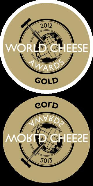 productos_premios-WCA 2012 Gold para Etiqueta Al Vino Tinto