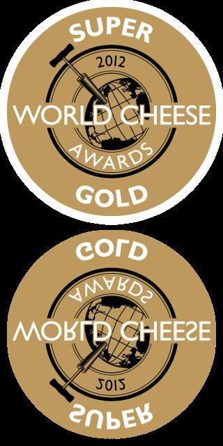 productos_premios-WCA 2012 Super Gold para Etiqueta Azul