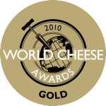 products_awards-wca-2010-gold-para-etiqueta-oro