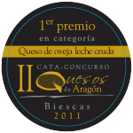 products_awards_1er-premio-leche-cruda-oveja
