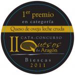 products_awards_1er-premio-leche-cruda-oveja