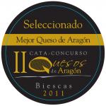 products_awards_mejor-queso-de-aragon-seleccionado