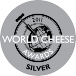products_awards_wca-2011-silver-para-etiqueta-verde