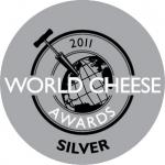 products_awards_wca-2011-silver-para-etiqueta-verde