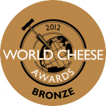 products_awards_wca-2012-bronze-para-etiqueta-roja