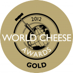products_awards_wca-2012-gold-para-etiqueta-al-vino-tinto