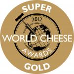 products_awards_wca-2012-super-gold-para-etiqueta-azul
