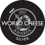 products_awards_wca-2013-silver-para-queso-de-teruel-curado