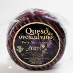 Au Vin – Grand