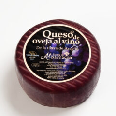 Wine Cheese – Large