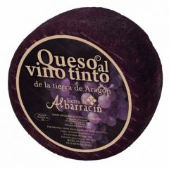 Al Vino – Pequeño