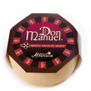 shop_optimizada_don-manuel-grande-sin-vacio