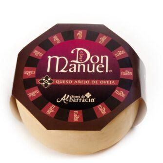 shop_optimizada_don-manuel-grande-sin-vacio