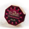 shop_optimizada_don-manuel-pequeno