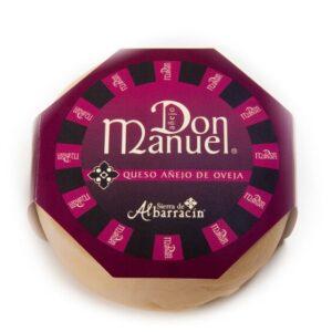 shop_optimizada_don-manuel-pequeno-sin-vacio
