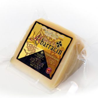 shop_optimizada_negra-cuna