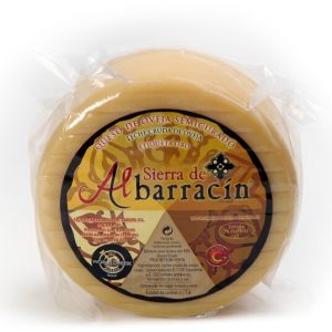 shop_optimizada_oro-grande