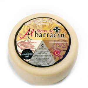shop_optimizada_oro-grande-sin-vacio