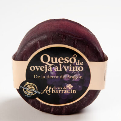 Wine Cheese – Small