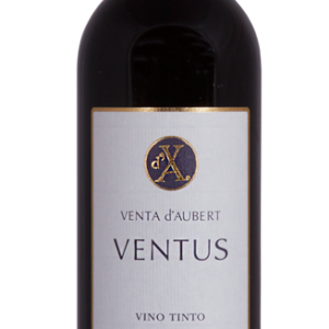 Vino Ventus