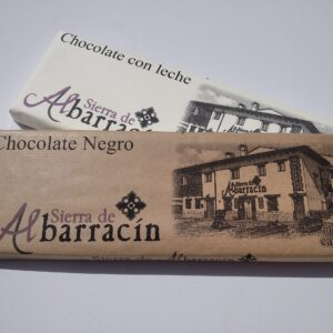 Tableta Chocolate