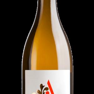 Vino Lagar D'Amprius Chardonnay