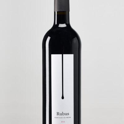 Vino Rubus