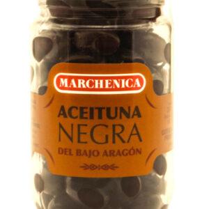 Olivas Negras Marchenica