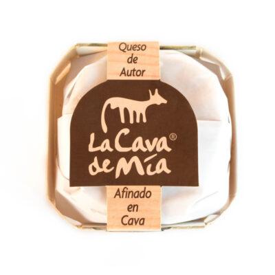cava-de-mia-pasta-blanda1